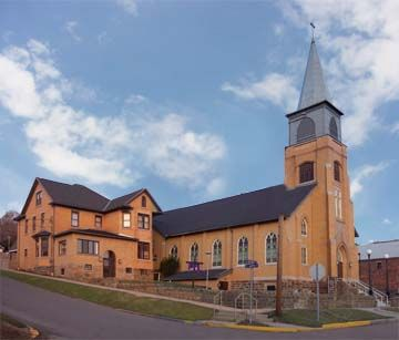 catholic singles in northern cambria Our mother of sorrows (omos) is a prek-8 catholic school dedicated to serving the tucson community and beyond in conjunction with collaborative stakeholders, the.